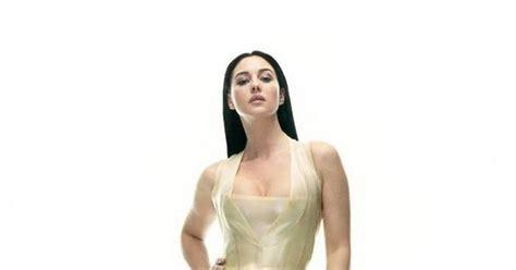 monica bellucci matrix costume debrafide monica bellucci as persephone in matrix