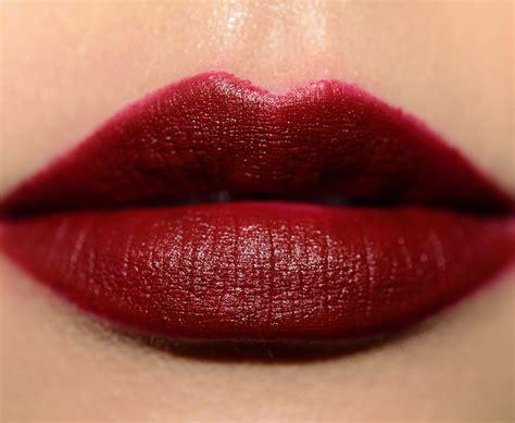 Makeup Forever Lipstick make up for m402 m500 m501 artist lipsticks