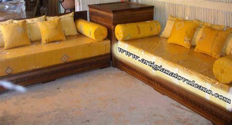 divani marocco divano marocchino articolo prodotto marocchino divano