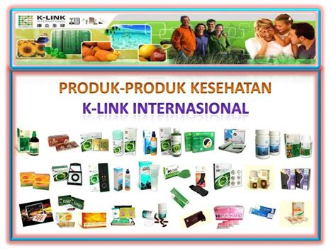 Klink Golden Valley Minuman Herbal Serbuk Rooibos K Link usaha k link international