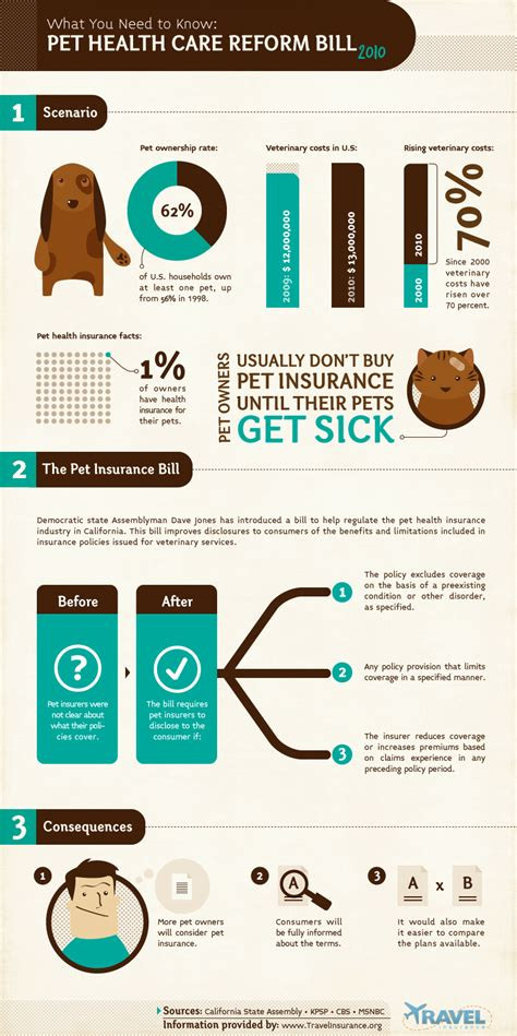 dogs health pet health care health infographics