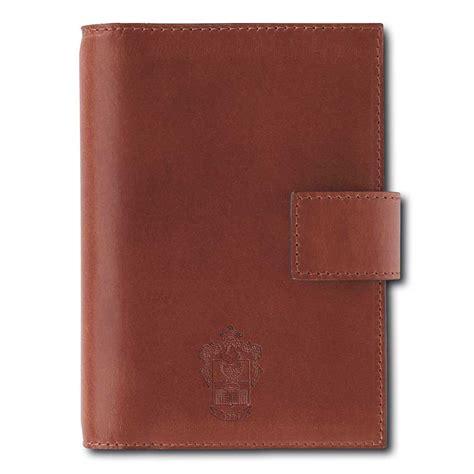 organizer leather pineider power elegance leather organizer small