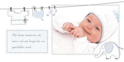 Moen Kitchen Faucets Parts 8182 spruche zur geburt eines kindes 28 images spr 252