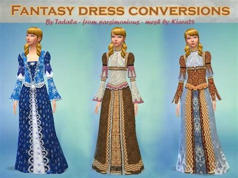 medieval sims 4 sims 4 medieval and fantasy sims 4 historical