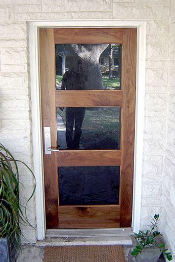 exterior doors with glass exterior doors with glass panels interior exterior