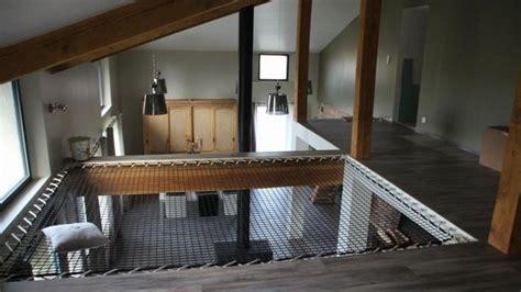 Grange Rénovée Avant Apres by 92 Best Filet Pour Habitation Images On