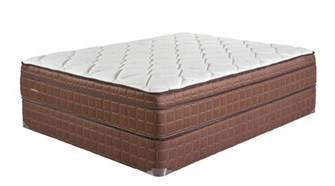 arcadia offset coil mattresses top lentine marine