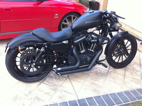 Harley Davidson Rear Tire by Widest Rear Tire On Wide Glide Harley Davidson Forums