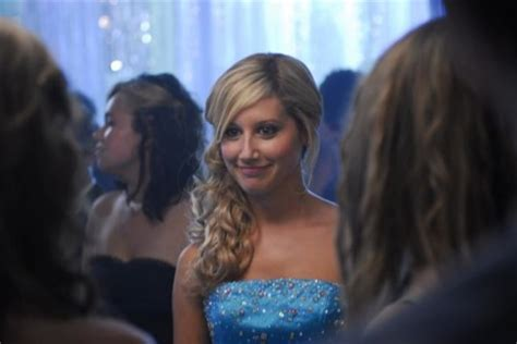 Acceptable Tv Premieres Tonight by Abc Family S Picture This Premieres Tonight