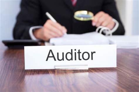 Auditing 9 E Jilid 1 cursos cers