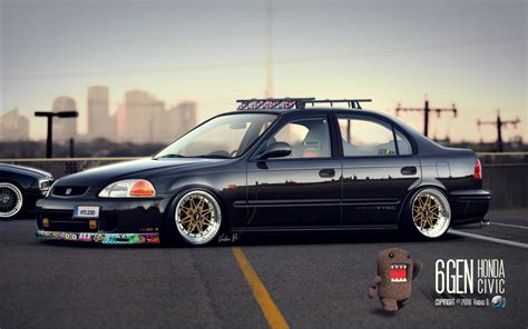 honda jdm wallpaper honda sticker bomb wallpaper image 266
