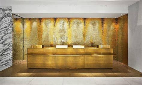 idee pareti casa idee per rivestire le pareti con nuovi materiali e colori