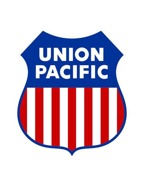 union colors index of wp content uploads 2013 01