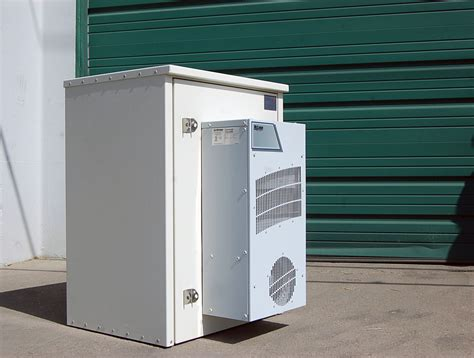 american products ru cabinet telecom surplus resources