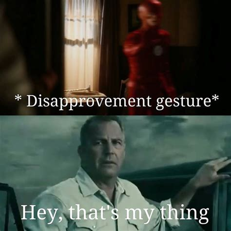 Man Of Steel Meme - 312 best images about tv shows funny memes on pinterest