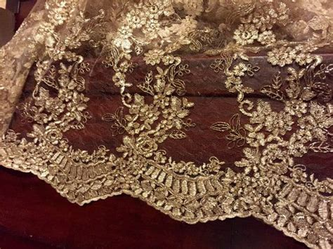 gold lace table runner best 25 gold tablecloth ideas on gold glitter