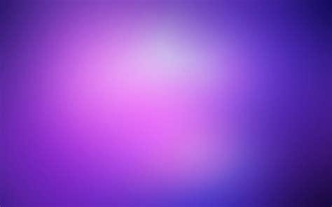 plain colors plain colorful wallpaper