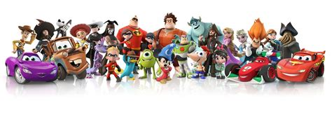 top 10 disney infinity characters top 10 disney infinity characters your will