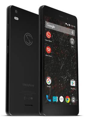 Silet 1 Black buy blackphone 2 silent circle