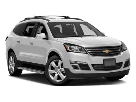 2017 chevrolet traverse 1lt 2017 chevrolet traverse awd lt w 1lt lease 289 mo