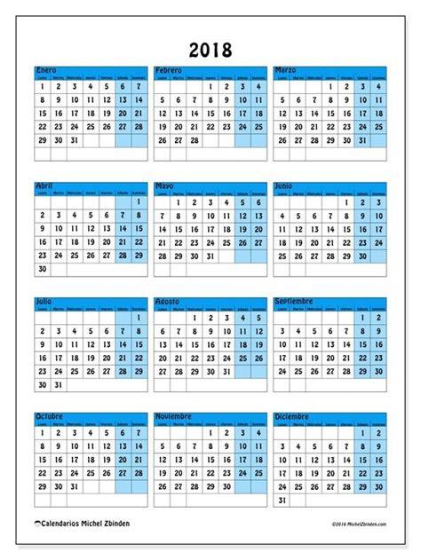 calendario escolar argentina 2017 2018 m 225 s de 25 ideas incre 237 bles sobre calendario 2018 argentina