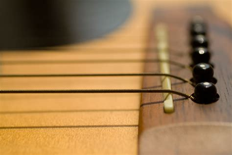 best light acoustic guitar strings best acoustic guitar strings
