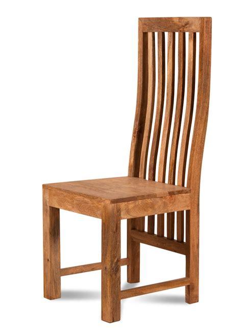 cuba sheesham 6 seater dining set casa furniture dakota light mango 6 seater dining set with bench casa furniture uk
