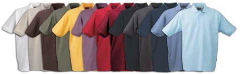 Tas Lop Yellow Khaki harvest morton classic polo shirt with side slits and matc 22 20 tas workwear