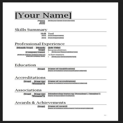 resume template architecture form exploration in eye catching templates 85 stunning eps zp