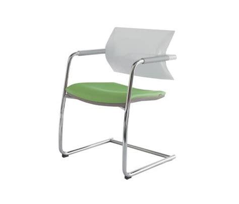 ufficio aire sedia con schienale in rete per ufficio e sale riunioni