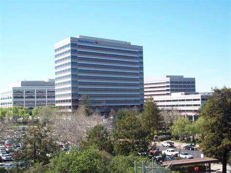 ca bank concord ca bank of america center 2 photo picture