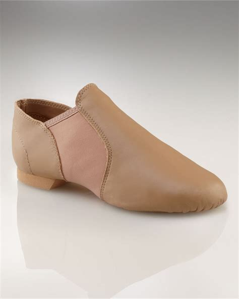kid jazz shoes jazz shoes