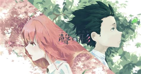 wallpaper hd koe no katachi koe no katachi wallpapers pictures images