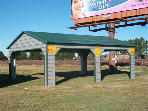 Metal Roof Carport Prices Carports Lathrop Ca California Metal Carport Prices