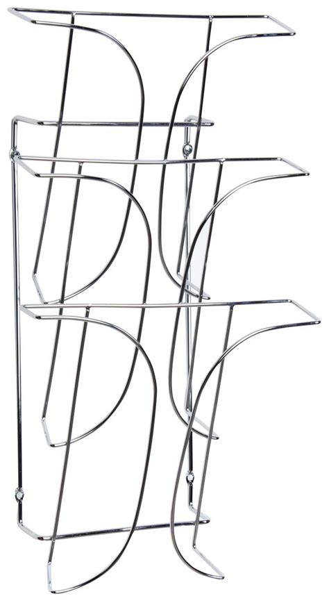 Multi Service Entrance Wire Holder Contemporary | Jzgreentown.com