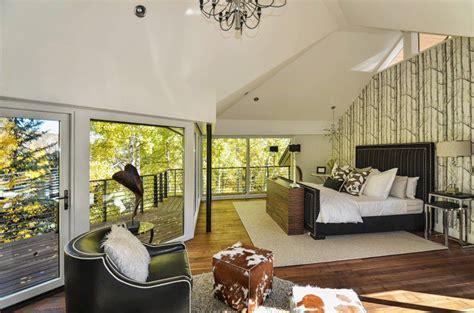 Aspen Interior Design Firms aspen interior design runa novak iys interior design firm