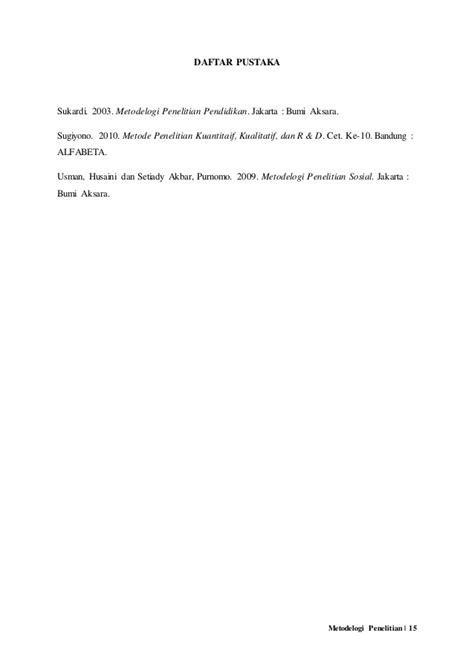 membuat makalah penelitian sosial makalah tentang skala pengukuran dan instrumen penelitian