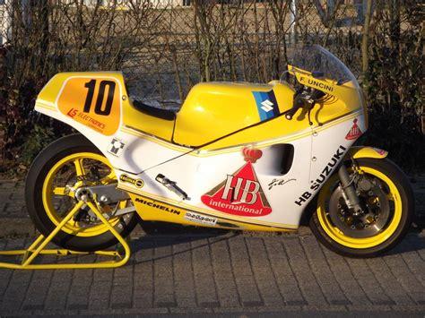 Motorrad Online Reisen classic motorrad de