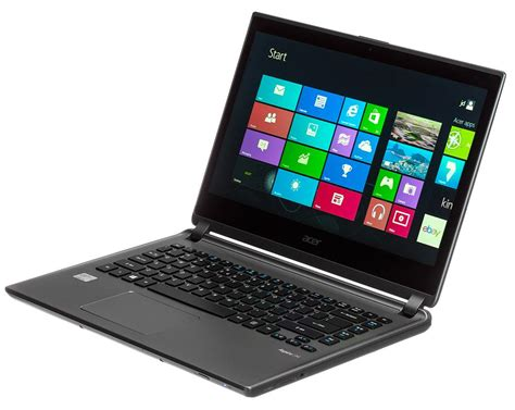 acer aspire m5 481pt 6644 review rating pcmag