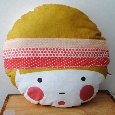 Children S Floor Cushions by 24 Best Images About Children Cushion On