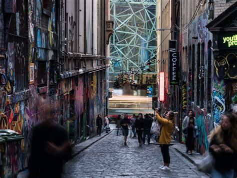 Search Melbourne Australia Melbourne Australia Visitvictoria The Official Travel And