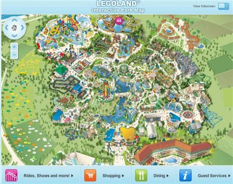 printable map legoland windsor 404 not found