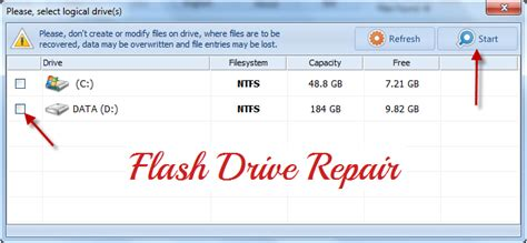 flash drive data recovery software free download full version download full undelete 360 usb data recovery software