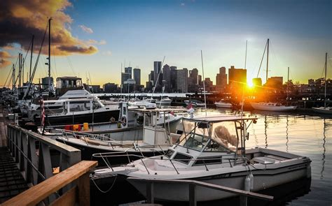 boat slip for sale boston ma boston harbor shipyard marina in east boston ma united