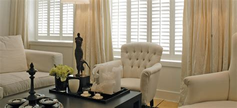 draperies and blinds custom curtains and blinds in perth regarding curtains and