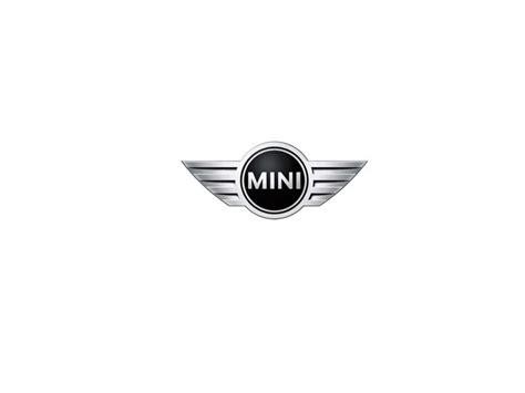 Emblem Mini Cooper Europe image gallery mini badge