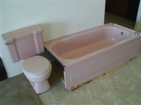 travel trailer bathtub travel trailer bathtub 28 images 2012 starcraft ar one