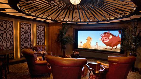 casa cinema 16 obscenely the top home theatres gizmodo australia