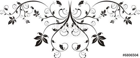 doodle el patr 243 n en blanco y negro patr 243 n de flores para flores para colorear imgenes de archivo vectores quot