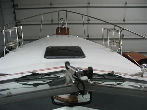 four winns boats dealer locator four winns 245 vista 1989 for sale for 9 999 boats from